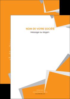 Impression flyer a6  devis d'imprimeur publicitaire professionnel Flyer A4 - Portrait (21x29,7cm)