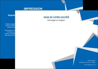 impression affiche texture contexture structure MLGI50938