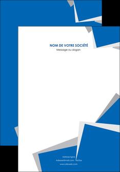 imprimer affiche texture contexture structure MIF50954