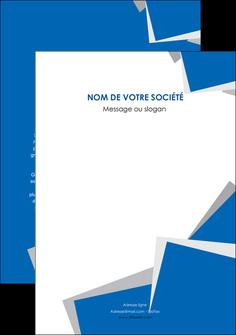 imprimerie flyers texture contexture structure MIF50960
