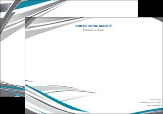 faire affiche texture contexture structure MIF50990