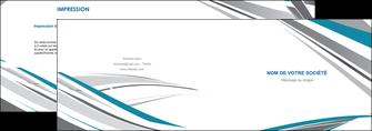 impression depliant 2 volets  4 pages  texture contexture structure MLIG50996