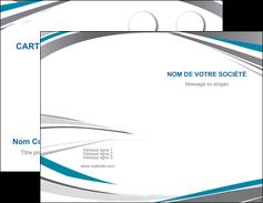 imprimerie carte de visite texture contexture structure MIF51004