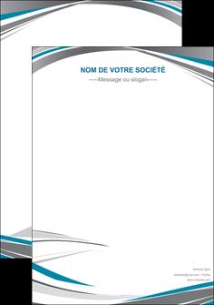 imprimer affiche texture contexture structure MIF51010