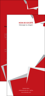 faire flyers texture contexture structure MLGI51014