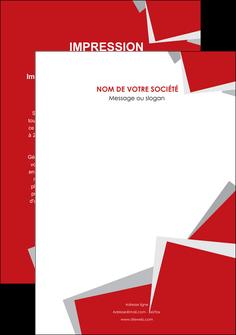 imprimerie affiche texture contexture structure MIF51054