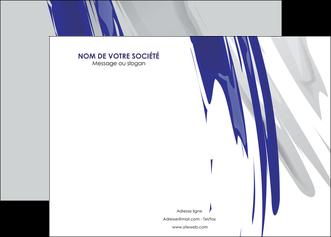 imprimer affiche texture contexture structure MLGI51434