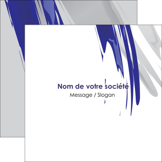 modele flyers texture contexture structure MLGI51446
