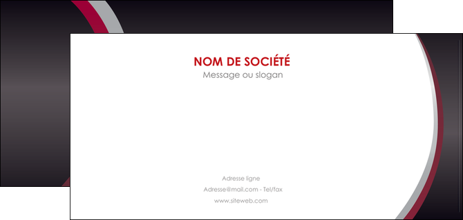 creer modele en ligne flyers texture contexture structure MIF51492