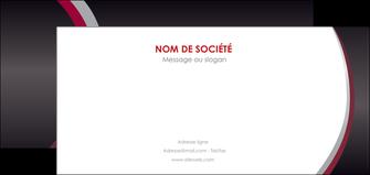 Impression Flyers DL 10x 21 cm  devis d'imprimeur publicitaire professionnel Flyer DL - Paysage (10 x 21 cm)