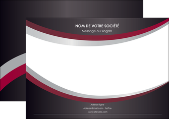 realiser affiche texture contexture structure MIF51506