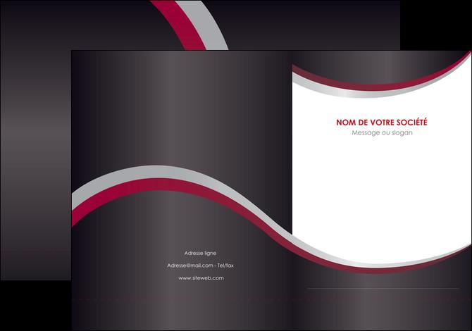 faire modele a imprimer pochette a rabat texture contexture structure MLGI51512