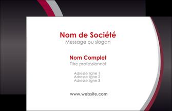Commander Jeux De Carte Personnalise Imprimerie Bordeaux Papier Publicitaire Et Visite