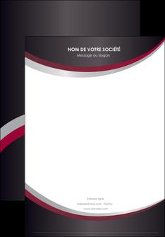 imprimer affiche texture contexture structure MIF51522
