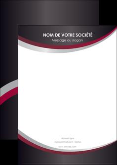 Impression Feuille volante / Prospectus  devis d'imprimeur publicitaire professionnel Flyer A6 - Portrait (10,5x14,8 cm)