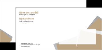 faire enveloppe texture contexture structure MIF51542
