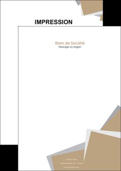 modele en ligne tete de lettre texture contexture structure MLGI51548