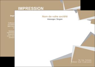 Impression flyer pas cher  flyer-pas-cher Flyer A5 - Paysage (21x14,8 cm)