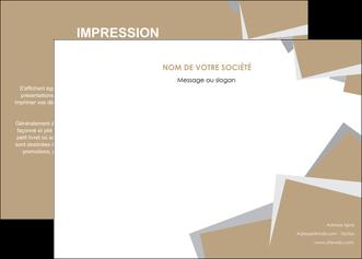creation graphique en ligne affiche texture contexture structure MIF51560
