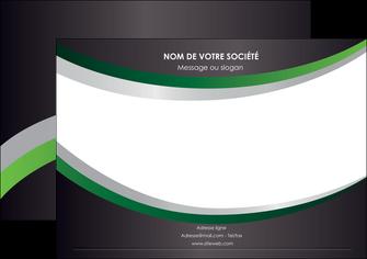 faire modele a imprimer affiche texture contexture structure MIF51670