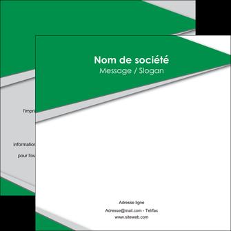 modele flyers texture contexture fond MLGI52504