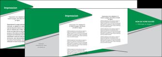modele depliant 4 volets  8 pages  texture contexture fond MLGI52508