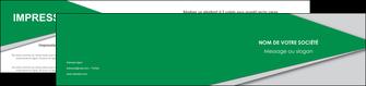 imprimer depliant 2 volets  4 pages  texture contexture fond MLGI52514