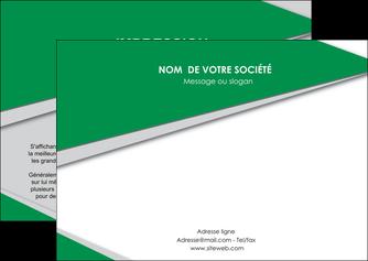 faire modele a imprimer flyers texture contexture fond MLGI52522