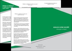 faire modele a imprimer depliant 3 volets  6 pages  texture contexture fond MLGI52524
