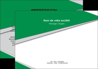 cree flyers texture contexture fond MLGI52526