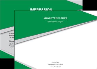 impression affiche texture contexture fond MLGI52530