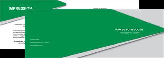modele en ligne depliant 2 volets  4 pages  texture contexture fond MLGI52534