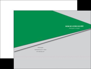 creation graphique en ligne pochette a rabat texture contexture fond MLGI52536