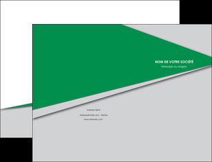 faire pochette a rabat texture contexture fond MLGI52538
