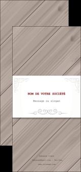 creation graphique en ligne flyers texture contexture structure MIF52558