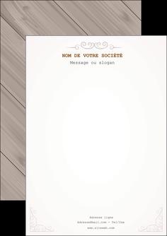 imprimerie flyers texture contexture structure MIF52560