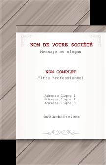 Impression Cartes De Visite Avec Vernis Selectif Moins Cher Papier Prix Discount Et Format Carte
