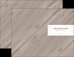 modele pochette a rabat texture contexture structure MIF52570