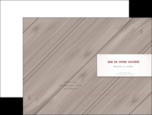 creation graphique en ligne pochette a rabat texture contexture structure MIF52572