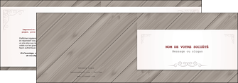 impression depliant 2 volets  4 pages  texture contexture structure MIF52574