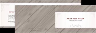 impression depliant 2 volets  4 pages  texture contexture structure MLIG52574