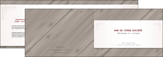 personnaliser modele de depliant 2 volets  4 pages  texture contexture structure MIF52576