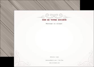 exemple affiche texture contexture structure MIF52578