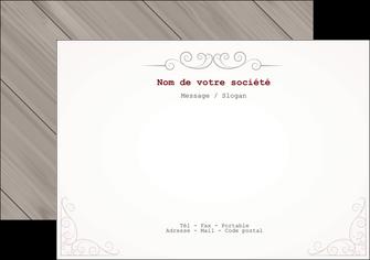 maquette en ligne a personnaliser flyers texture contexture structure MIF52582