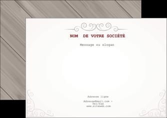 Impression flyer a6  flyer-a6 Flyer A6 - Paysage (14,8x10,5 cm)