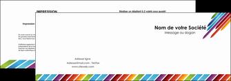 maquette en ligne a personnaliser depliant 2 volets  4 pages  texture contexture fond MIF52758