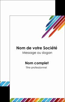Impression Jeux De Carte Personnalis Imprimerie Bordeaux Personnalise
