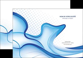 Commander Plaquette commerciale avec rabat  imprimer-plaquette-commerciale-avec-rabat-porte-insert-document-personnalise Chemises à rabats - A4 plus - Quadri recto-verso - double rainages