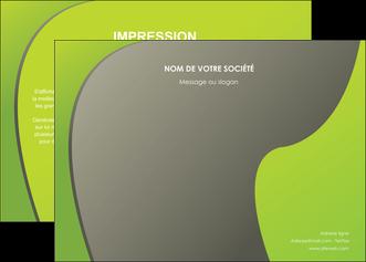 personnaliser maquette affiche texture contexture structure MLGI52946