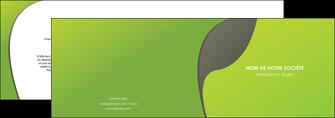 personnaliser maquette depliant 2 volets  4 pages  texture contexture structure MLGI52950